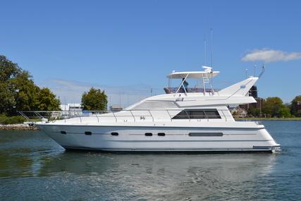 Neptunus 55 Motor Yacht for sale in United States of America for $224,950 (£164,102)