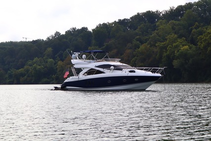 Sunseeker Manhattan for sale in United States of America for $449,000 (£321,157)