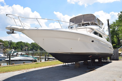 Sea Ray 450 Express Bridge for sale in United States of America for $229,000 (£163,797)