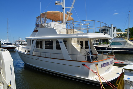 Selene 42 Europa for sale in United States of America for $560,000 (£401,748)