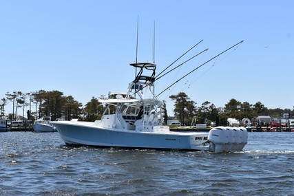 Regulator 41 for sale in United States of America for $499,000 (£357,729)