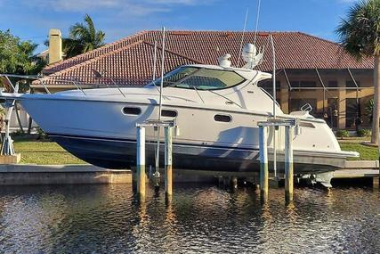 Tiara 39 Sovran for sale in United States of America for $215,000 (£153,783)