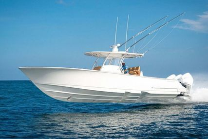 Valhalla Boatworks V-37 for sale in United States of America for P.O.A. (P.O.A.)