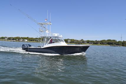 Custom Carolina OBX Boatworks WalkAround for sale in United States of America for $495,000 (£355,116)