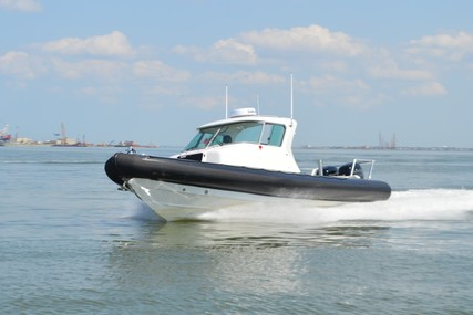Protector Targa 33 Rib for sale in United States of America for $379,950 (£273,233)