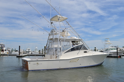 Albemarle 32 Express for sale in United States of America for $139,000 (£100,071)