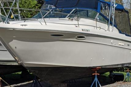 Sea Ray 30 Weekender for sale in United States of America for $19,900 (£14,474)