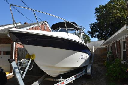Sea Fox 216 Voyager for sale in United States of America for $39,950 (£28,685)