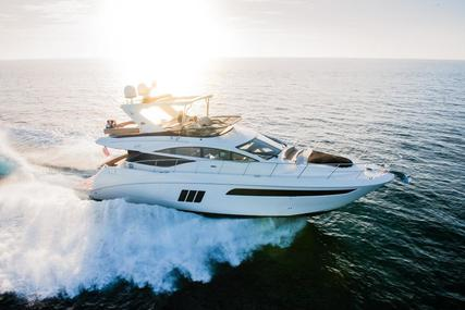 Sea Ray L590 Fly for sale in United States of America for $1,195,000 (£858,033)