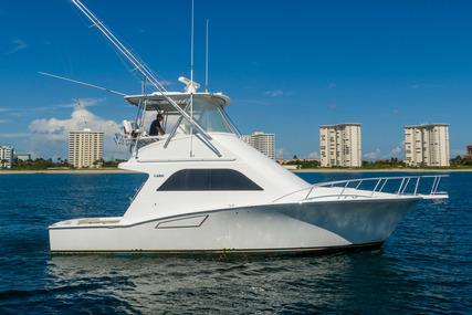 CABO Fly for sale in United States of America for $419,000 (£300,850)