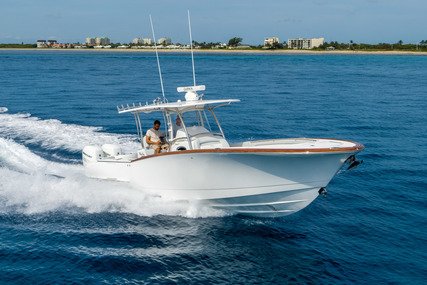 Mag Bay Center Console for sale in United States of America for $399,000 (£289,826)