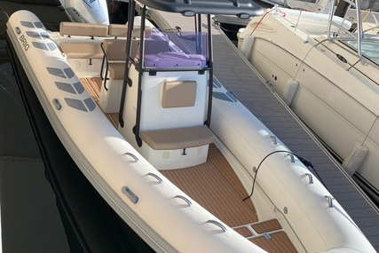Brig Navigator 730 for sale in United States of America for $68,000 (£49,757)
