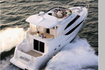Meridian 459 Motoryacht for sale in United States of America for $329,000 (£238,724)