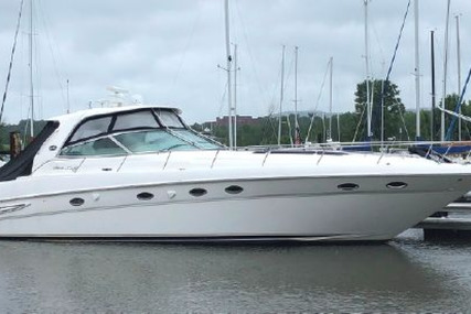 Sea Ray Ray for sale in United States of America for $245,000 (£175,915)