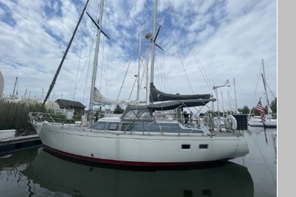 Dufour Yachts DF1200 for sale in United States of America for $69,000 (£50,120)