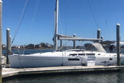 Jeanneau Sun Odyssey 44i for sale in United States of America for $186,900 (£134,198)