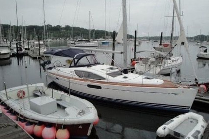 Jeanneau Sun Odyssey 45 DS for sale in United States of America for $224,000 (£160,836)