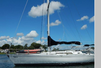 Beneteau First 42 for sale in United States of America for $49,900 (£36,246)