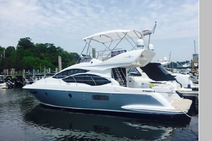 Azimut Yachts 42 for sale in United States of America for $525,000 (£382,288)