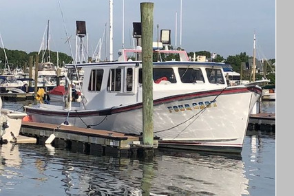 Provincial 42 for sale in United States of America for $175,000 (£126,756)