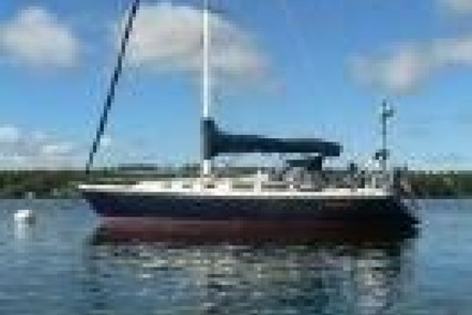 Catalina 42 for sale in United States of America for $70,000 (£50,342)
