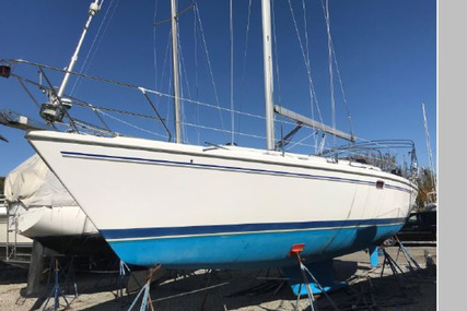 Catalina 42 Mk II for sale in United States of America for $148,000 (£106,437)