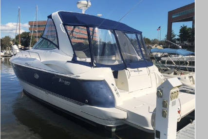 Cruisers Yachts 370 Esprit for sale in United States of America for $120,000 (£86,195)