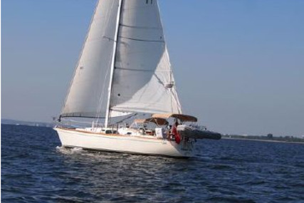Tartan 372 for sale in United States of America for $69,900 (£50,872)