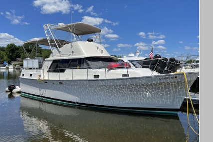 Mainship 36 Double Cabin for sale in United States of America for $35,500 (£25,468)