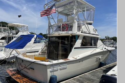 Trojan F36 for sale in United States of America for $45,900 (£33,341)