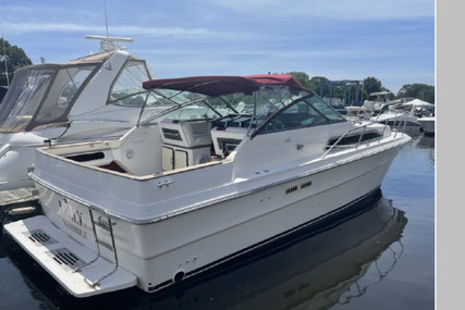 Sea Ray Express for sale in United States of America for $26,500 (£19,058)