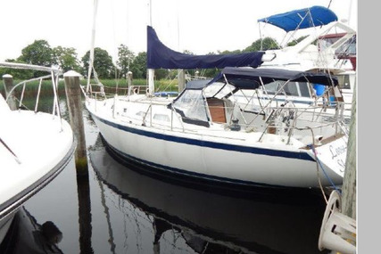 Ericson 35-III for sale in United States of America for $24,900 (£17,906)