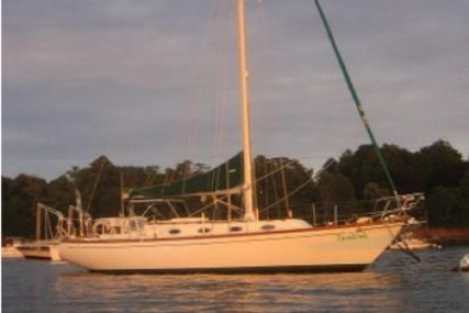 Intrepid 35 for sale in United States of America for $29,900 (£21,503)