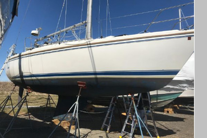 Catalina C34 for sale in United States of America for $32,000 (£23,244)