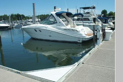 Sea Ray 310 DA for sale in United States of America for $129,000 (£93,991)