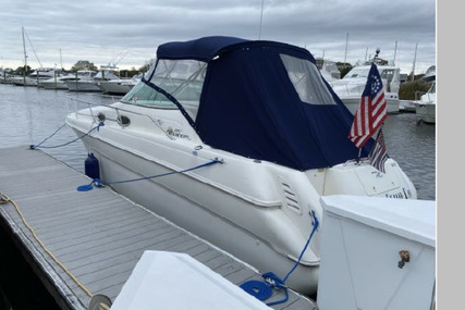 Sea Ray 270 Sundancer for sale in United States of America for $24,900 (£17,810)