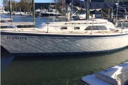 O'day 28 for sale in United States of America for $9,950 (£7,227)