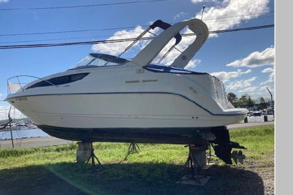Bayliner 285 Cruiser for sale in United States of America for $29,900 (£21,387)