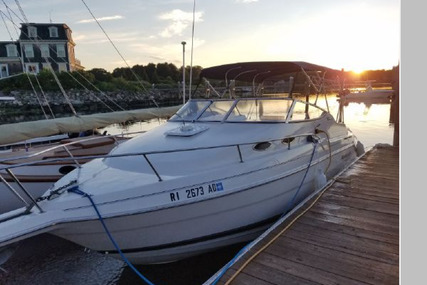 Wellcraft Martinique for sale in United States of America for $12,500 (£8,941)
