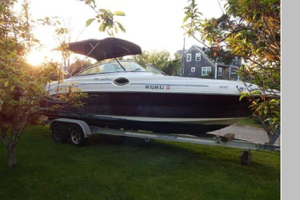 Sea Ray 240 Sundeck for sale in United States of America for $23,900 (£17,095)