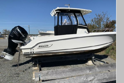 Boston Whaler 230 Outrage for sale in United States of America for $109,000 (£78,593)