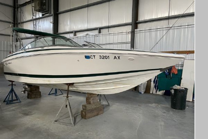 Cobalt 206 for sale in United States of America for $17,500 (£12,565)