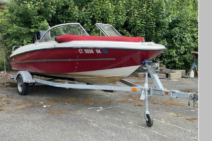 Bayliner 160 Bowrider for sale in United States of America for $17,500 (£12,517)