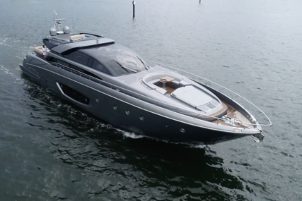 Riva Domino for sale in United States of America for $3,295,000 (£2,400,781)
