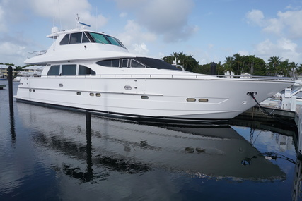 Horizon Enclosed Flybridge for sale in United States of America for $1,095,000 (£783,223)