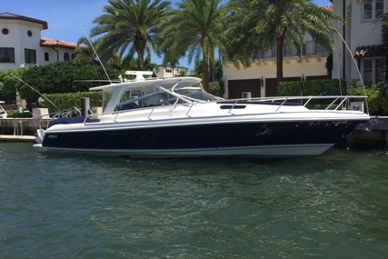 Intrepid 43 Cuddy for sale in United States of America for $499,000 (£358,428)