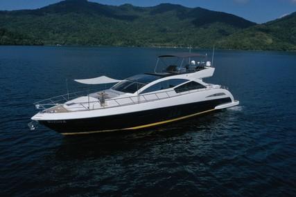 Schaefer for sale in Brazil for $1,800,000 (£1,307,484)
