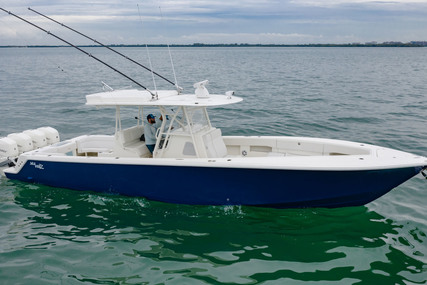 SEAVEE 390Z for sale in United States of America for $379,900 (£273,211)