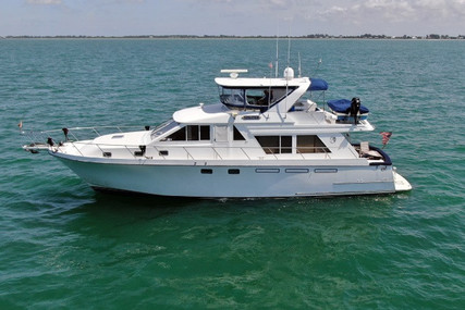 """Ocean Alexander """"548"""" for sale in United States of America for $449,500 (£323,265)"""