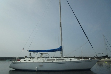 Gulfstar Sloop for sale in United States of America for $79,000 (£56,814)